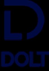 Nom : Dolt_Logo2x.png.280x250_q85.png Affichages : 8272 Taille : 9,6 Ko