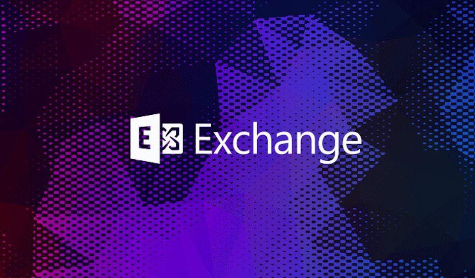 Nom : microsoft_exchange_hack-e1615268127580.jpg Affichages : 2043 Taille : 88,3 Ko