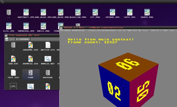 Nom : Explorer + 3D-600px.png Affichages : 83 Taille : 103,5 Ko