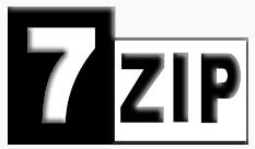 Nom : 7zip.PNG Affichages : 2420 Taille : 7,7 Ko