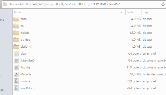 Nom : fichierdriver.png Affichages : 63 Taille : 33,3 Ko