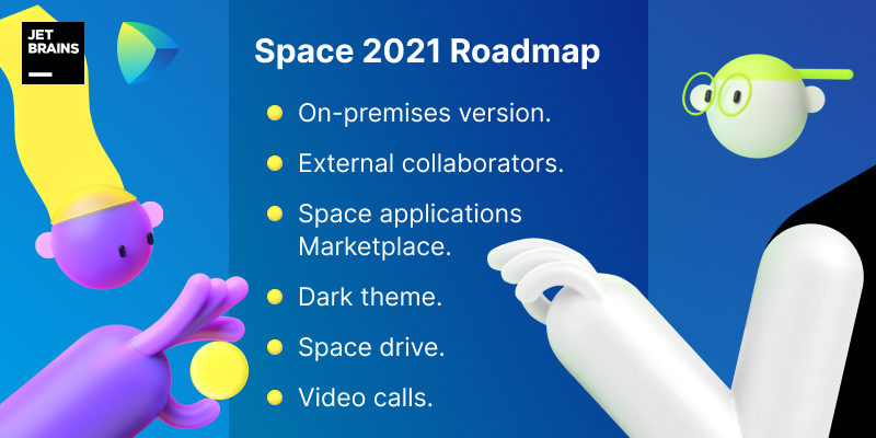 Nom : Space2021_roadmap.png