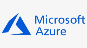 Nom : Microsoft.png Affichages : 661 Taille : 40,2 Ko