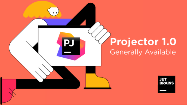 Nom : projector.png Affichages : 10147 Taille : 58,2 Ko