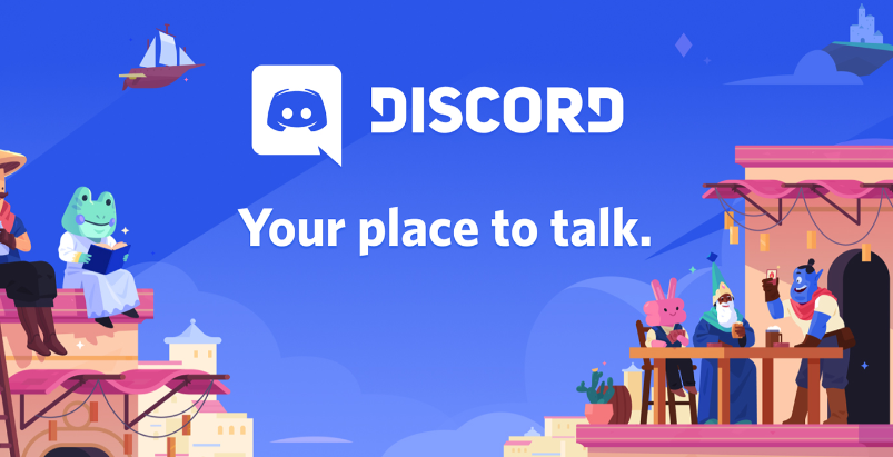 Nom : discord.png Affichages : 2038 Taille : 239,1 Ko