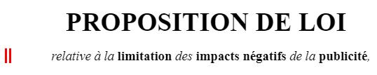 Nom : proposition.png Affichages : 2058 Taille : 5,9 Ko