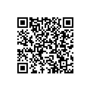 Nom : interop_bigqrcode.png Affichages : 24 Taille : 7,3 Ko