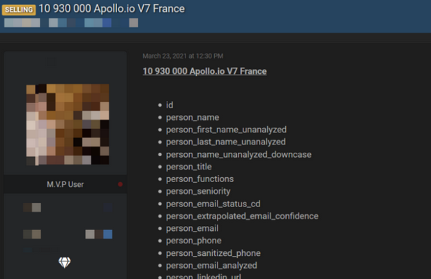 Nom : apollo.png Affichages : 11817 Taille : 90,3 Ko