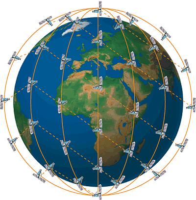 Nom : LEO Satellites.png Affichages : 28056 Taille : 217,7 Ko