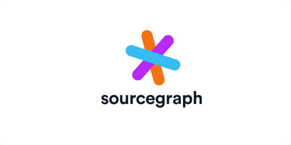 Nom : Sourcegraph.png Affichages : 3573 Taille : 12,7 Ko