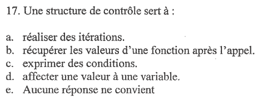 Nom : Structurecontrole.png Affichages : 46 Taille : 41,3 Ko