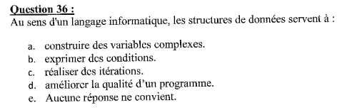 Nom : Structuredonnees.png Affichages : 47 Taille : 23,4 Ko