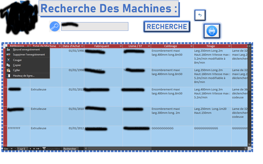 Nom : screen qts access.png Affichages : 50 Taille : 234,0 Ko