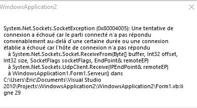 Nom : 2021-04-01 10_23_07-WindowsApplication2.jpg Affichages : 84 Taille : 87,8 Ko