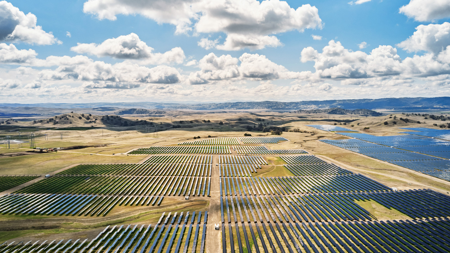 Nom : Apple_announces-new-climate-efforts-with-over-110-suppliers-transitioning-to-renewable-energy_03.jpg Affichages : 853 Taille : 607,9 Ko