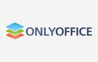 Nom : OnlyOfficeLogo.jpg Affichages : 1316 Taille : 6,8 Ko