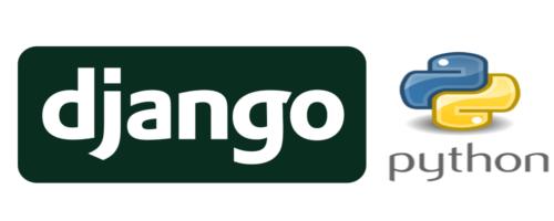 Nom : django.png Affichages : 74025 Taille : 21,9 Ko