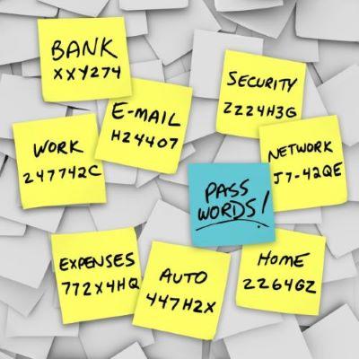 Nom : Password-notes-640x640.jpg Affichages : 1037 Taille : 64,1 Ko