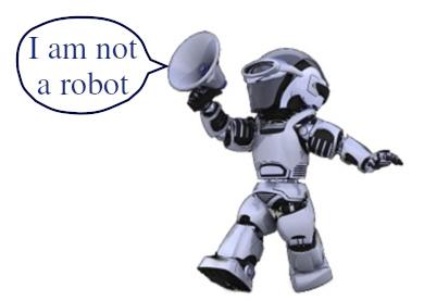 "Nom : iphoneaddict.fr modifié ""i am not a robot"" 390x277.jpg Affichages : 2176 Taille : 41,5 Ko"