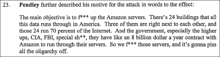Nom : AWS-Bomb-Attack.png Affichages : 4632 Taille : 38,9 Ko