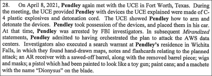 Nom : Pendley-arrest-search.png Affichages : 4636 Taille : 71,9 Ko