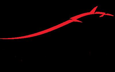 Nom : Bitdefender-Logo.png Affichages : 32280 Taille : 38,2 Ko