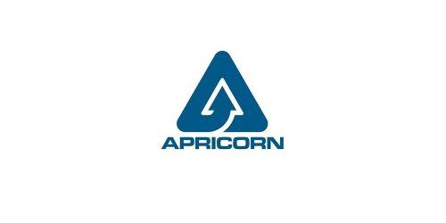 Nom : Apricorn.jpg Affichages : 835 Taille : 15,6 Ko