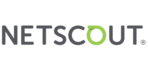 Nom : netscout_logo.png Affichages : 866 Taille : 15,9 Ko