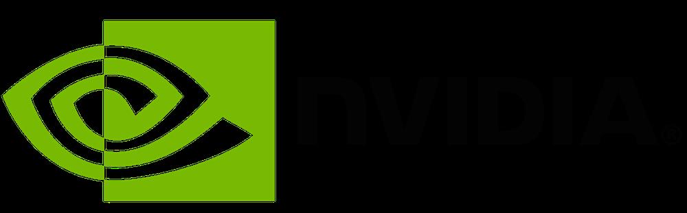 Nom : nvidia_logo_horizontal.png Affichages : 577 Taille : 66,8 Ko
