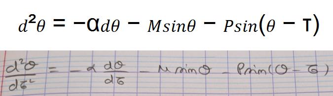Nom : 2 eq différentielles; écriture.png Affichages : 59 Taille : 84,1 Ko