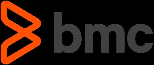 Nom : Logo_BMC_Software.png Affichages : 170 Taille : 34,6 Ko