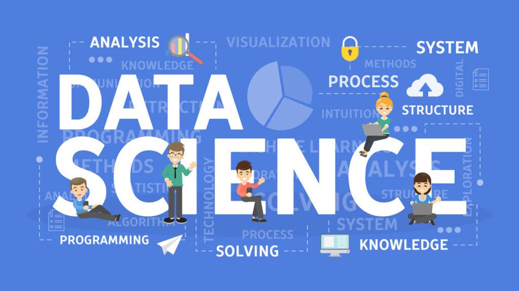 Nom : datascience-1024x576.jpg Affichages : 68573 Taille : 90,2 Ko