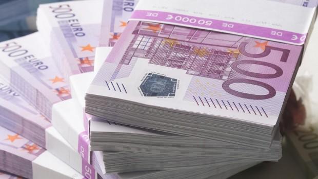 Nom : money-money-money.jpg Affichages : 776 Taille : 54,9 Ko