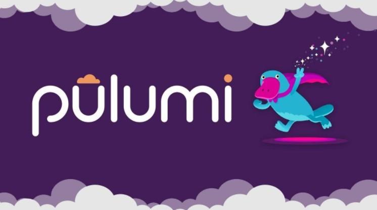 Nom : Pulumi.jpg Affichages : 693 Taille : 29,8 Ko