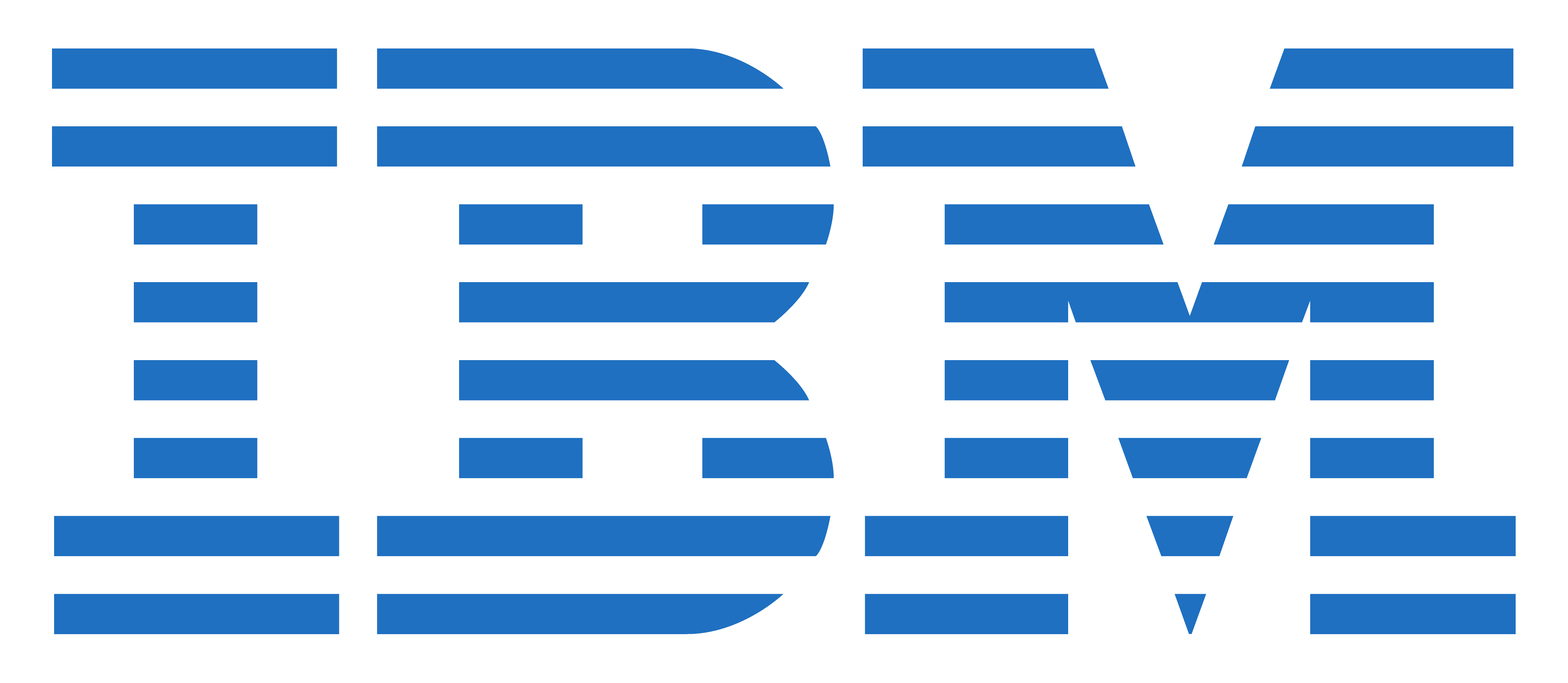 Nom : ibmlogo-s4il2j9lwy.png Affichages : 661 Taille : 51,0 Ko