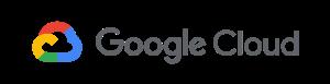 Nom : Google_Cloud_Logo_Lockup_Horizontal.png Affichages : 271 Taille : 7,8 Ko
