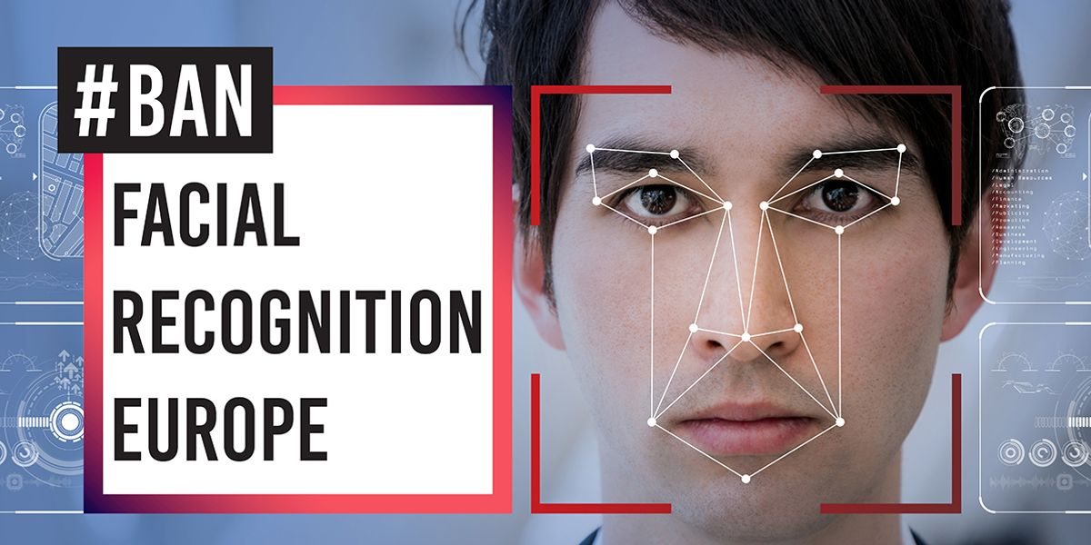 Nom : Amazon's-Facial-Recognition.jpg Affichages : 6826 Taille : 102,4 Ko