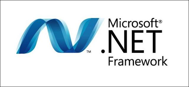 Nom : NET Framework All Versions Offline Installers Direct Download.png Affichages : 16667 Taille : 76,7 Ko
