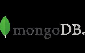 Nom : MongoDB-Logo.png Affichages : 1941 Taille : 73,6 Ko