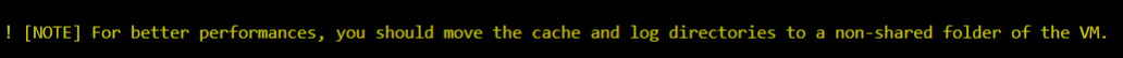 Nom : cache warning.png Affichages : 58 Taille : 14,9 Ko