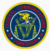 Nom : FCC.PNG Affichages : 3054 Taille : 38,1 Ko