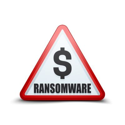 Nom : Ransomware-sign-640x640.jpg