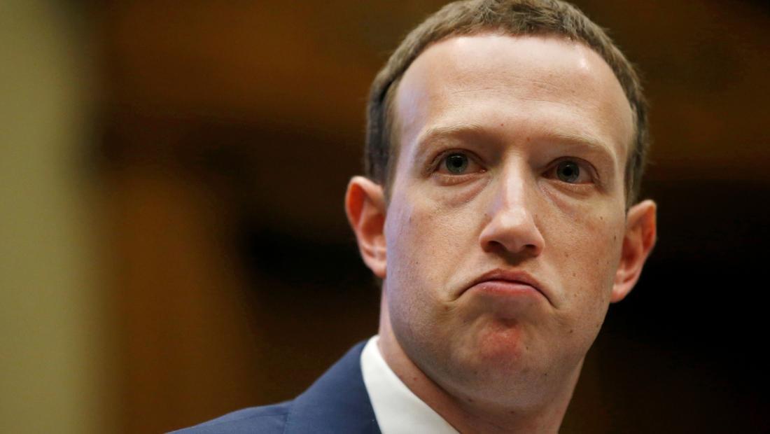 Nom : zuckerberg-facebook-hearing-e1523653772551.jpg Affichages : 3702 Taille : 40,9 Ko