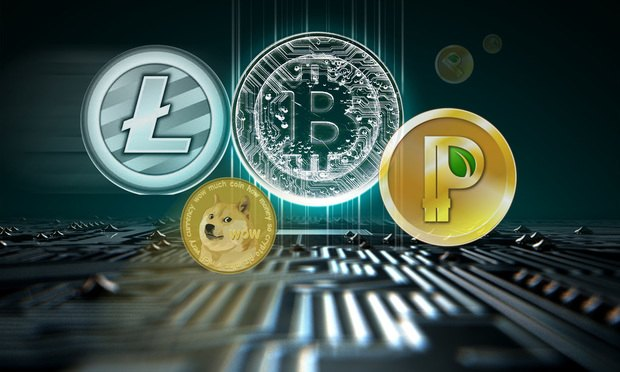 Nom : 061818virtual-currency.jpg Affichages : 19638 Taille : 47,9 Ko