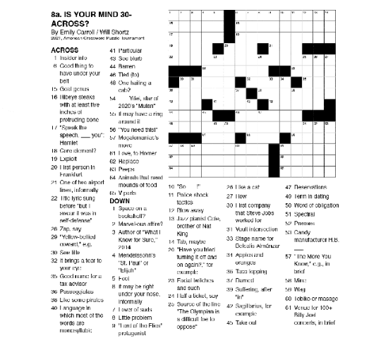 Nom : Screenshot_2021-05-06 Are Crossword Solvers About to Go the Way of Chess Players (1).png Affichages : 2649 Taille : 111,7 Ko