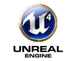 Nom : unreal-engine-4-logo.png Affichages : 115 Taille : 30,5 Ko