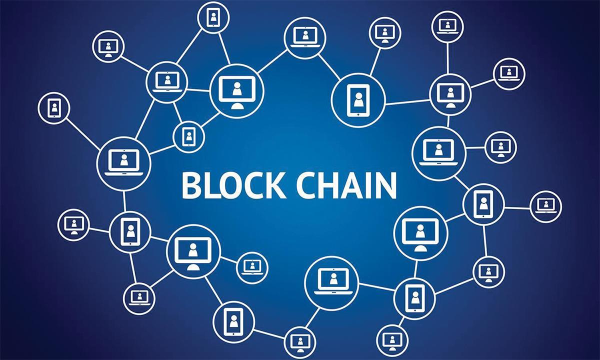 Nom : Blockchain1.jpg Affichages : 2095 Taille : 586,7 Ko