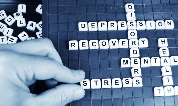 Nom : Mental-Health-Article-201805141450-1.jpg Affichages : 1804 Taille : 53,7 Ko