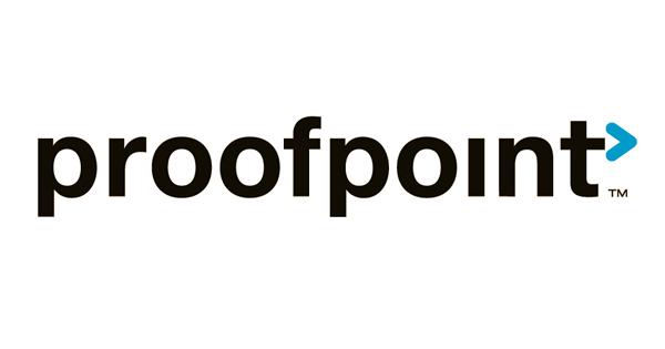 Nom : proofpoint-logo.jpg Affichages : 1034 Taille : 31,8 Ko