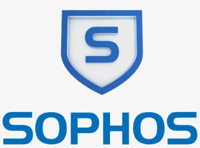 Nom : sophos.png Affichages : 425 Taille : 102,6 Ko